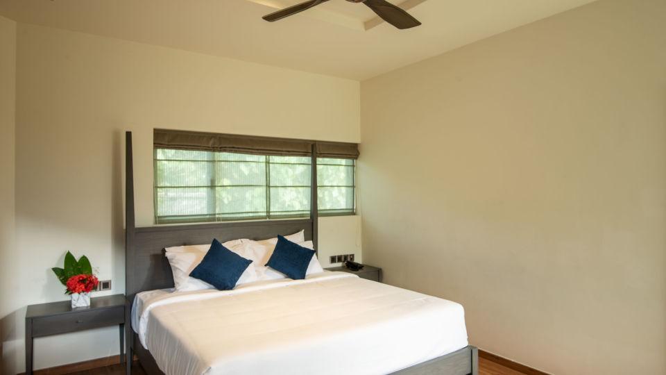Premium Villa - Luxury Cottages and Premium Cottages 2