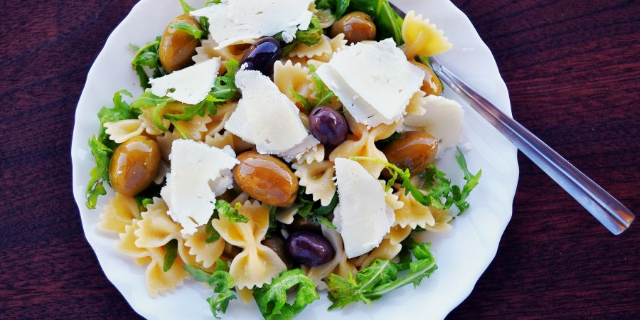 pasta-salad-1967501 1920