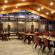 Tsomgo Restaurant Summit Norling Resort and Spa Gangtok