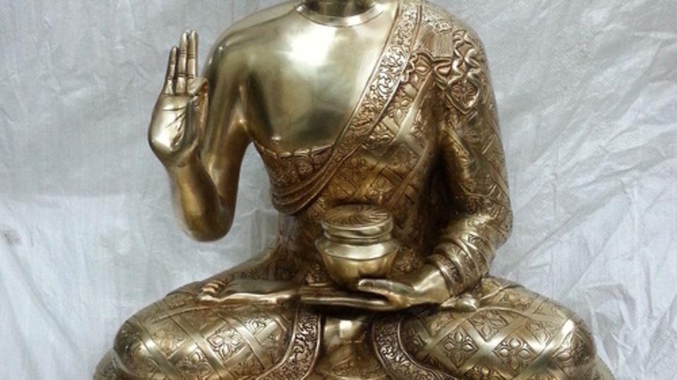 Brass-Buddha-30inch 25T 25.04.17