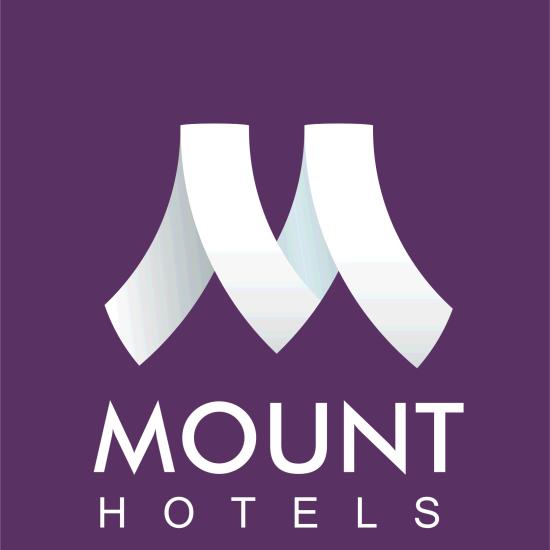 Mount PNG Logo pfbjqe