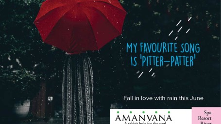 Coorg Weather, Amanvana Resort Spa, Best Time To Visit Coorg 4