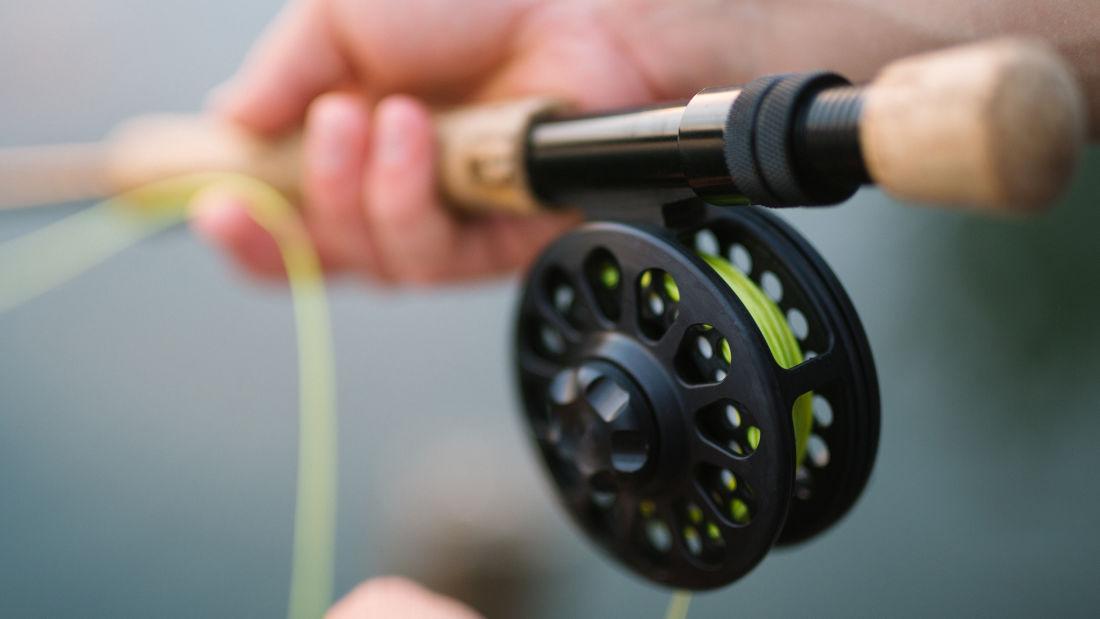 Game fishing caqb1c