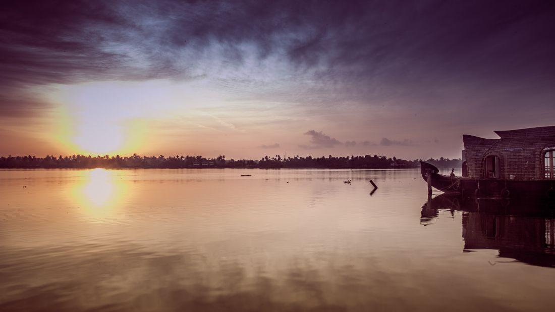 sunrise-1139562
