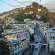 Facade at Summit Namnang Courtyard Spa Gangtok 1