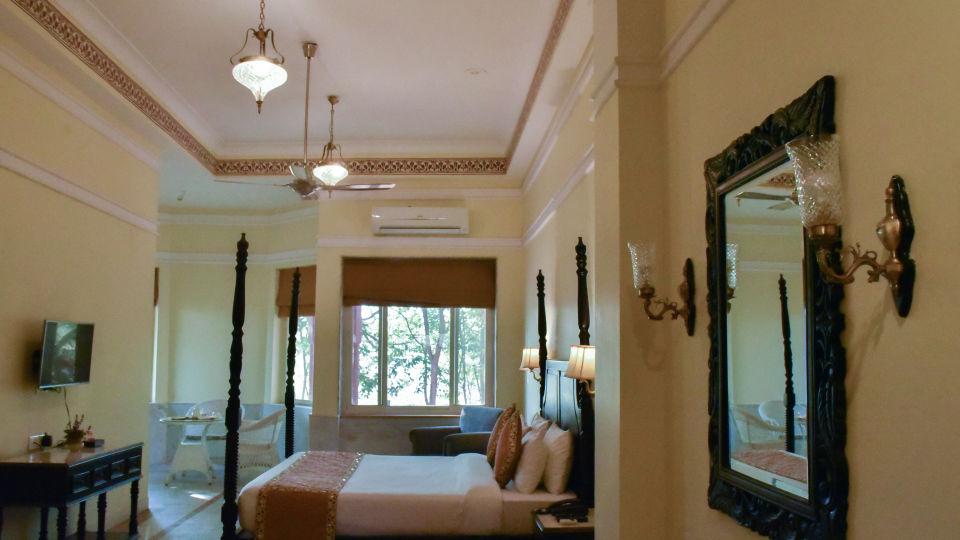 ULP - Royal Suites - 32