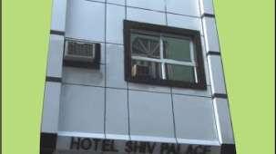 Hotel Shiv Palace, Paharganj, Delhi New Delhi Facade Hotel Sihv Palace paharganj Dehli