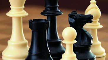 The Manor Kashipur Hotel Kashipur Chess