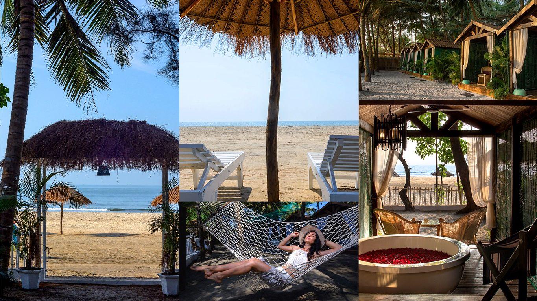 Goa Experiences
