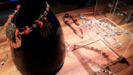 Solana Boutique B&B Zihuatanejo ArthurKobyjewelry