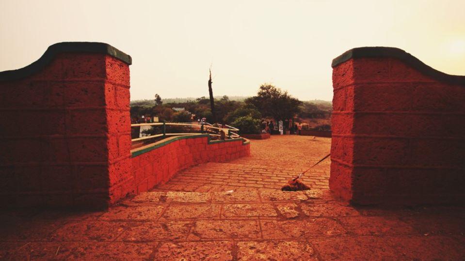 mahabaleshwar near mumbai grand resort