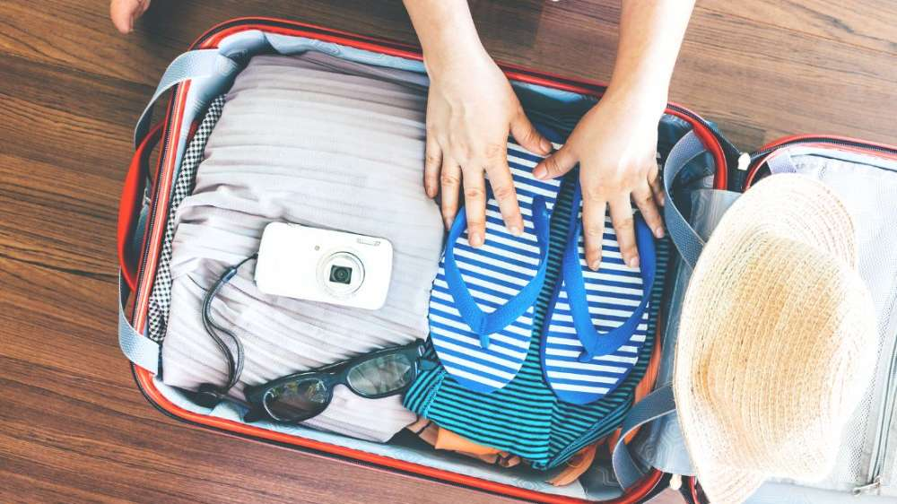 12-tips-packing-hand-luggage