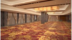 event venues at The Gaurs Sarovar Portico, best banquet halls in greater noida 1