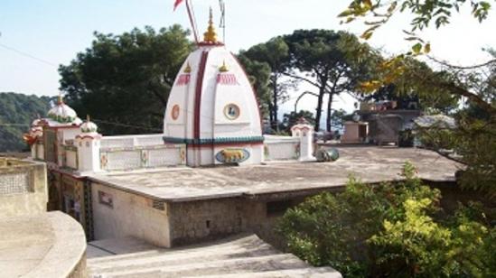 Spring Valley Resorts, Dharamshala Dharamshala Kunal Pathri Spring Valley Resort Dharamshala