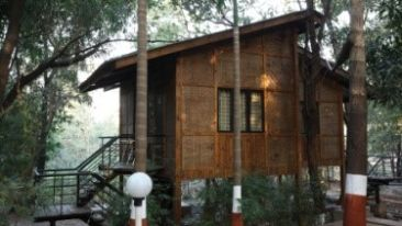 Sajan Nature Club