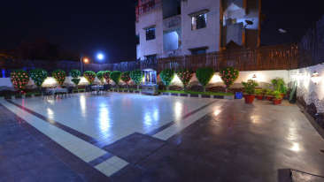 The Hotel Legend Inn in Nagpur,Rooms In Nagpur,Bars and Restaurants In Nagpur, business hotel in Nagpur, banquet halls in Nagpur, Legend Inn Nagpur, best hotel in Nagpur 4