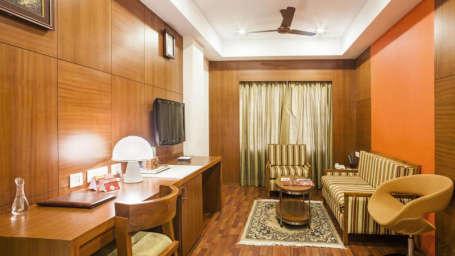 platinum suite 4