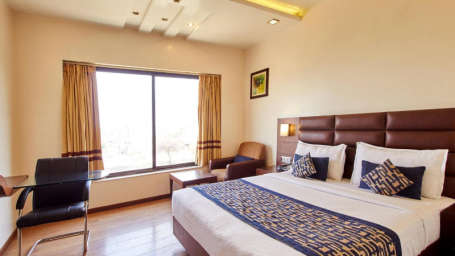 rooms in Nagpur, suites in Nagpur, best hotel rooms in Nagpur, accommodations in Nagpur, best place to stay in Nagpur, Legend Inn Nagpur, the hotel legend inn nagpur, hotel in Nagpur, rooms near Nagpur Airport 26