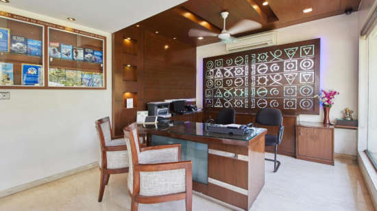 The Hotel Legend Inn in Nagpur,Rooms In Nagpur,Bars and Restaurants In Nagpur, business hotel in Nagpur, banquet halls in Nagpur, Legend Inn Nagpur, best hotel in Nagpur 23