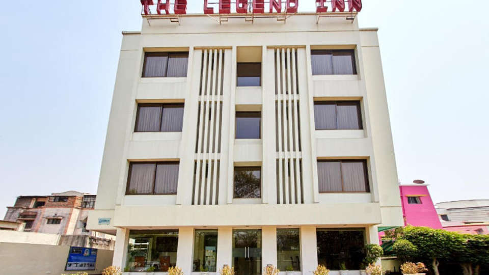 The Hotel Legend Inn in Nagpur,Rooms In Nagpur,Bars and Restaurants In Nagpur, business hotel in Nagpur, banquet halls in Nagpur, Legend Inn Nagpur, best hotel in Nagpur 12
