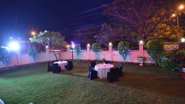 conference halls in Nagpur, meeting halls in Nagpur, banquets in Nagpur, events in Nagpur, banquets and ceremonies in Nagpur, The Legend Inn Nagpur, hotel legend inn nagpur, hotel in Nagpur 20