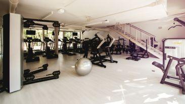 gym-595597 1920