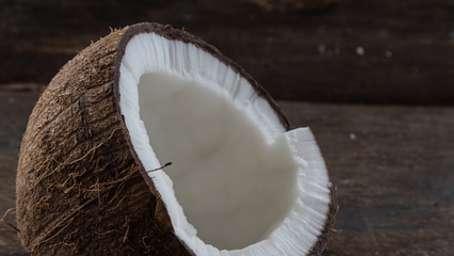 coconut-1123738 640