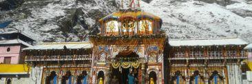 Badri-Vishal