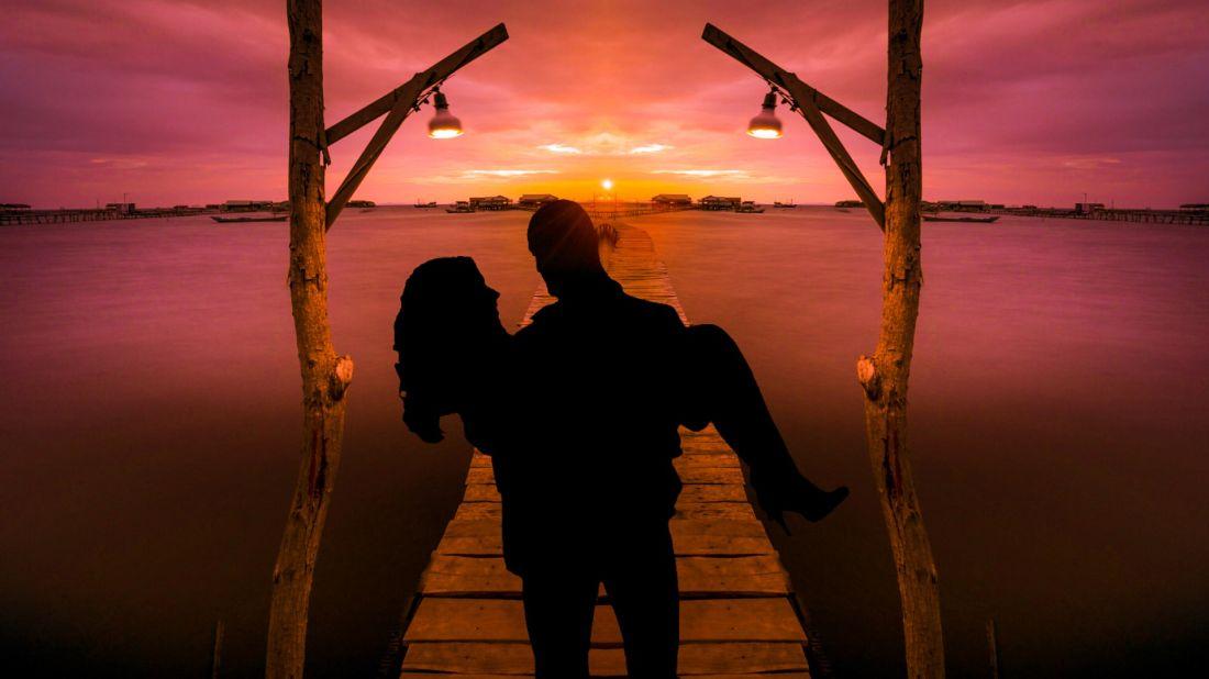 Andaman Nicobar honeymoon package