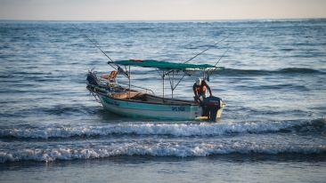 fisherman-4843123 1920