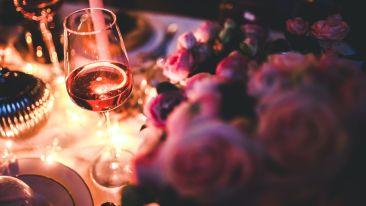 wine-791132 1920