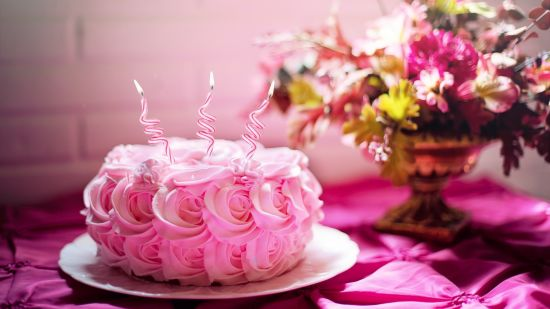 happy-birthday-2338813 1920