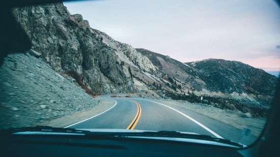 road-2930115