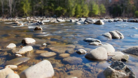 nature-river-rocks-7138