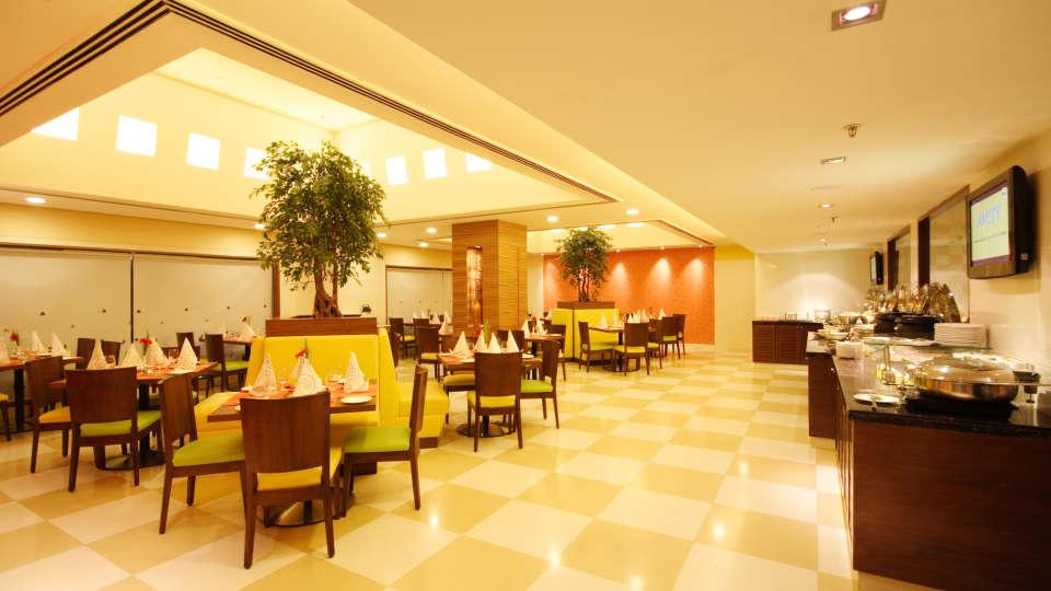 Aditya Hometel Hyderabad Flavors Restaurant Aditya Hometel Ameerpet Hyderabad 2