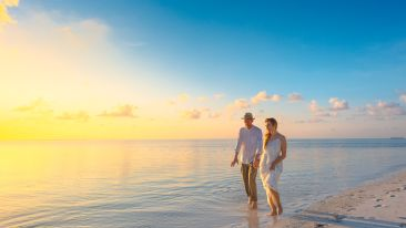 Destination Wedding Venue in North Goa|Close to Calangute Beach 7
