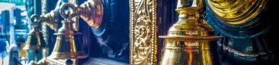 Tirumala Hotels, Marasa Sarovar Premiere Tirupati, Sri Padmavathi Ammavari Temple