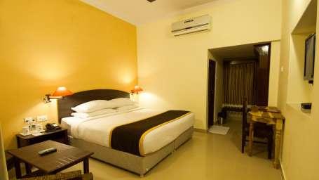 Hotel Rajputana Palace, Jodhpur Jodhpur deluxe rooms hotel rajputana palace jodhpur rajasthan