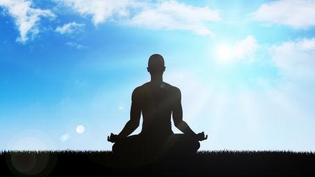 yoga 9 aloha on the ganges resort and hotel rishikesh mhfaod