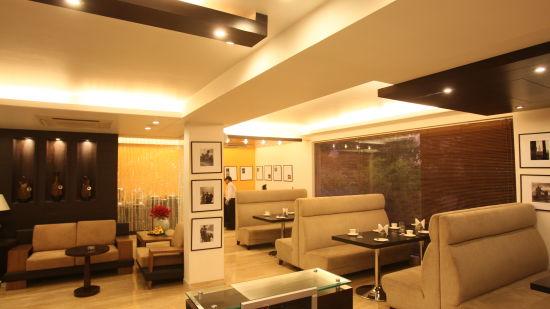 Emblem Hotel, New Friends Colony, New Delhi Delhi Restaurant 3 Emblem Hotel New Friends Colony New Delhi