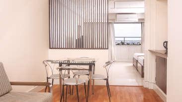Hotel Ivory Tower, Bangalore Bengaluru Ivory Suite Hotel Ivory Tower Bangalore