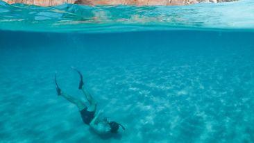 person-scuba-diving-2105937