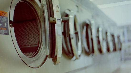 Laundry Service at The Prem Beacon Hotel Jodhpur Hotels in Jodhpur