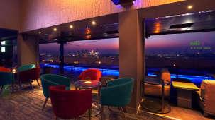 Hotel Ivory Tower, Bangalore Bengaluru home 3 metro