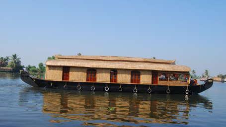Kadavil Lakeshore Resort, Alappuzha Alappuzha Kadavil Lakeshore Resort Alappuzha 6