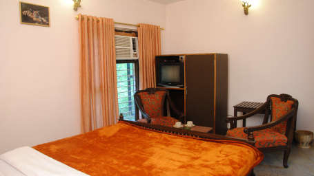 bhandhavghar 034