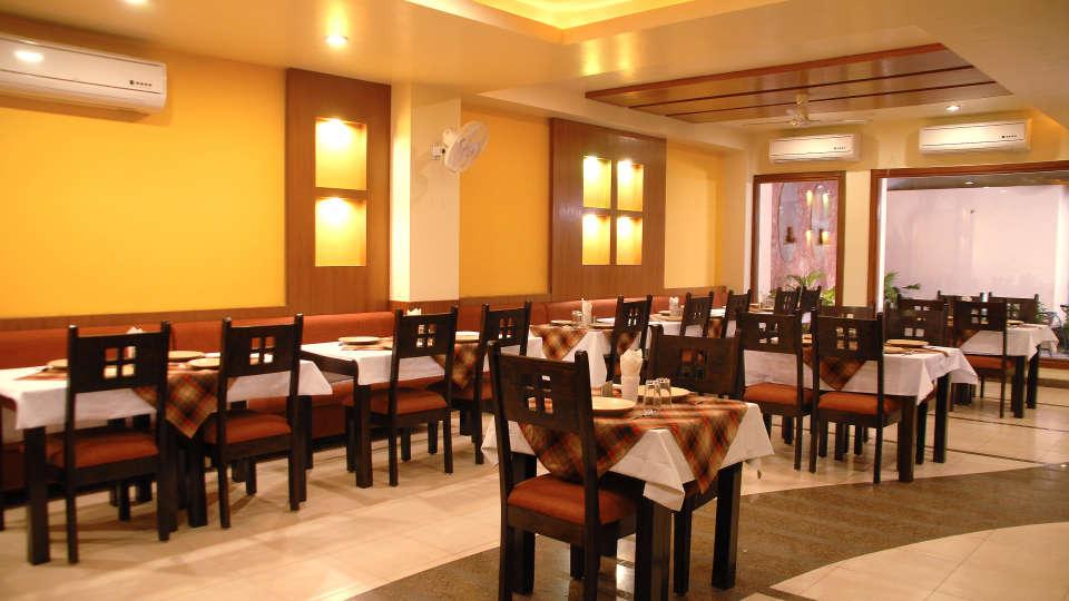 Hotel Ratnawali, Jaipur Jaipur Restaurant Hotel Ratnawali Jaipur