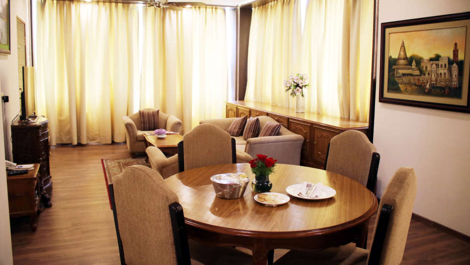 Suite at Clarks Avadh, hotel near gomti river in Lucknow, Luknow Hotel