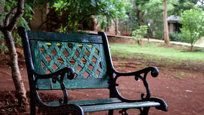 Our Native Village Bengaluru DSC 0213
