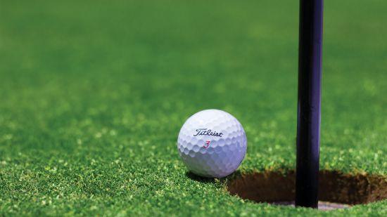 grass-green-golf-golf-ball-54123